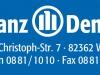 denzel_logo
