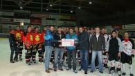 """Für unser Spielplatzprojekt haben wir vergangenen Freitag eine Spende der """"Pfaffenwinkel Hobbyliga Eishockey (PHL)"""" erhalten. […]"""