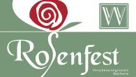Wir freuen uns, Sie zu unserem diesjährigenRosenfest am Samstag, den 02.08.2014einladen zu dürfen! Unser Programm […]