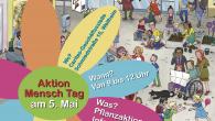 Blumen-Pflanzaktion von Offener Behindertenarbeit im Caritasverband Weilheim-Schongau e.V. und Verschönerungsverein Weilheim e.V. zum Aktion-Mensch-Tag am […]